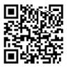 新万博全站app下载万博的官方网站管理
