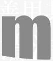 新万博全站app下载